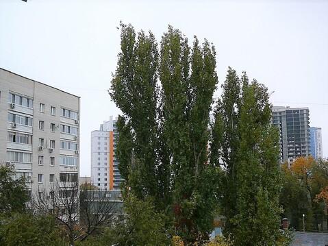 Отличная 1ком.квартира с новым ремонтом на ул.Вольская - Фото 2