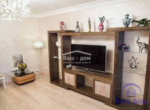 2 комнатная квартира в Александровке, ост. Конечная. - Фото 4