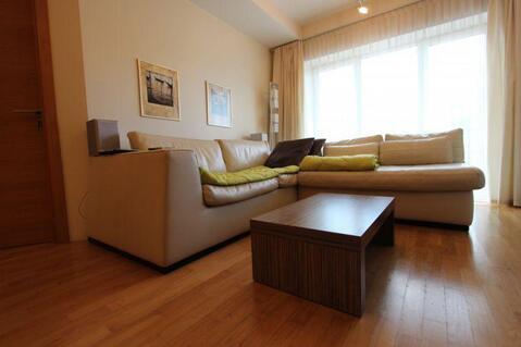 145 000 €, Продажа квартиры, Купить квартиру Рига, Латвия по недорогой цене, ID объекта - 313137696 - Фото 1