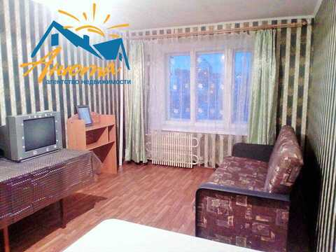 Сдается комната в общежитии в Обнинске проспект Маркса 52 - Фото 1