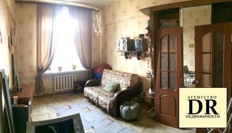 Сдам комнату 16 кв.м. в 2-х ком.кв. (м.Войковская) - Фото 1