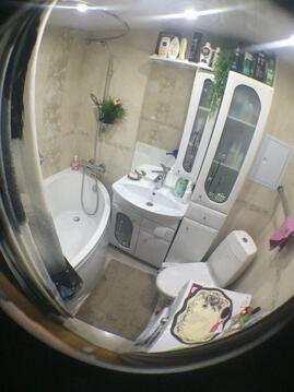 2-к квартира в привокзальном районе - Фото 5