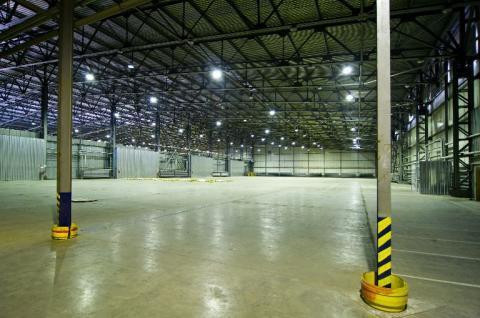 Аренда склада Минское шоссе 25 км от МКАД - Фото 3