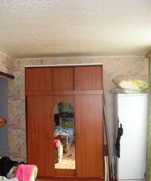 1-к. квартира, м. Отрадное, Дубнинская ул - Фото 3
