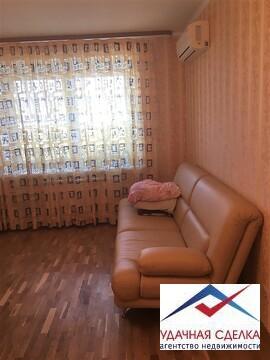 Продам однокомнатную квартиру в Подольске. 43 кв.м. - Фото 4