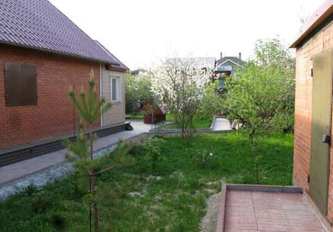 Дом 100 м2 на участке 6 сот. в Одинцово,10 км от МКАД. - Фото 5
