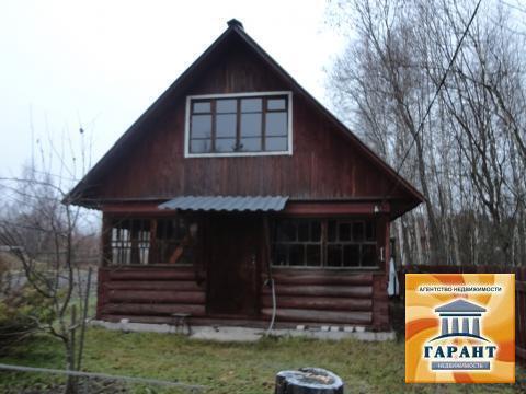 Продажа дом в пос Пальцево на уч. 20 соток - Фото 3