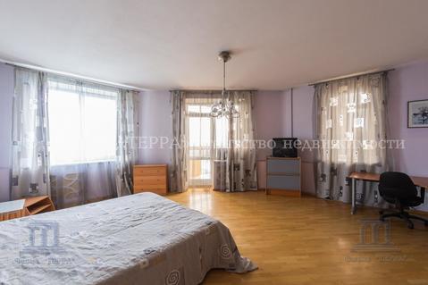 2-х комнатная квартира-студия в аренду с видом на Дон в центре Ростова - Фото 4