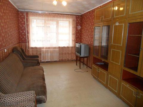2-комнатная квартира на ул. Благонравова - Фото 3