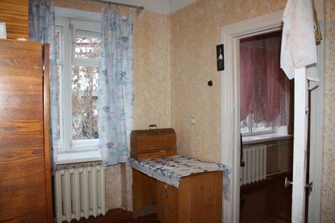 Продаем 2-комнатную квартиру в центре Тюмени - Фото 1