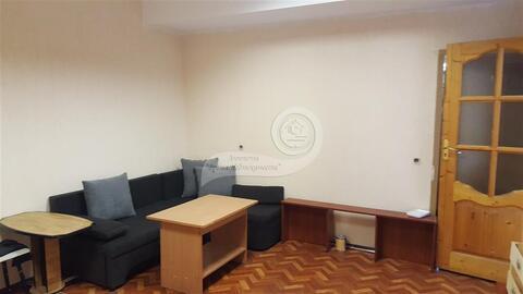 Продается коммерческое помещение, площадь: 145.00 кв.м, г. . - Фото 2