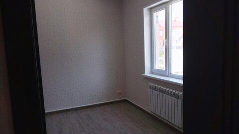 Благоустроенный дом в Киржаче - Фото 4