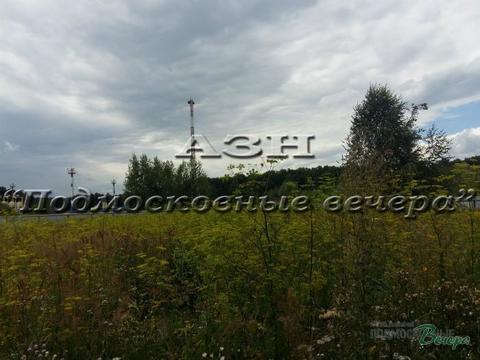 Осташковское ш. 3 км от МКАД, Бородино, Участок 16 сот. - Фото 4
