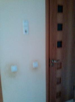 4-к квартира на Карла Маркса - Фото 5