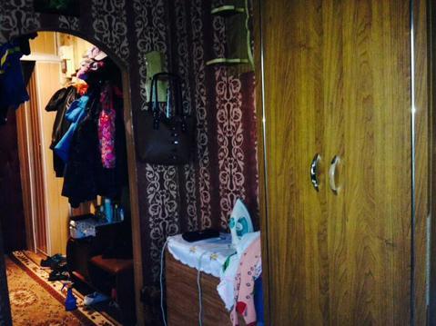 2- х к. кв. в г. Жиздра - Фото 4