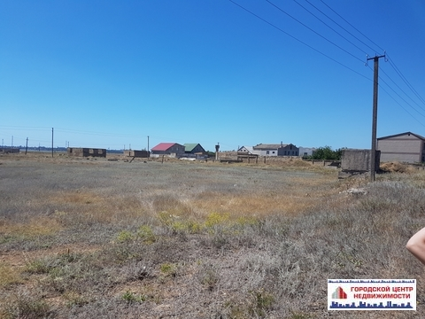 Хороший земельный участок недалеко от города - Фото 2