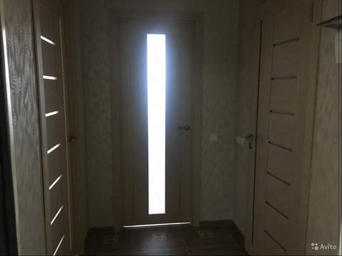 1-к Квартира в с.Дядьково на Зеленой в отличном состоянии - Фото 5