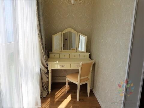 Квартира в центре Сочи с видом на море - Фото 4