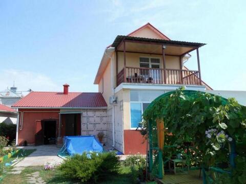 Продажа дома, Майский, Белгородский район, Широкий пер. - Фото 4