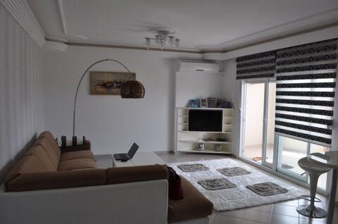 64 000 €, Продажа квартиры, Аланья, Анталья, Купить квартиру Аланья, Турция по недорогой цене, ID объекта - 313780827 - Фото 1
