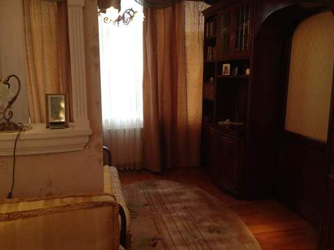 Продаю 2-комн. квартиру 98 м2, м.Сокол - Фото 4