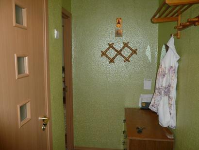 Обменяю квартиру в г. Лихославль на квартиру в Питере - Фото 1