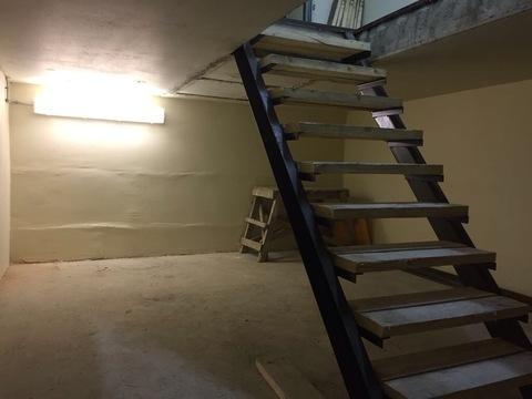 Продам гараж в г. Троицк ул. Физическая д.13 - Фото 5