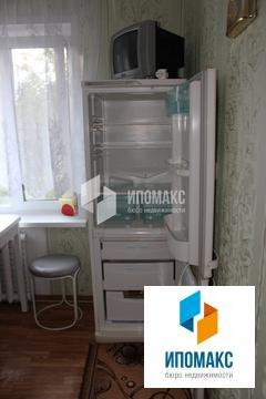 Сдается 2-ая квартира в п.Киевский - Фото 5