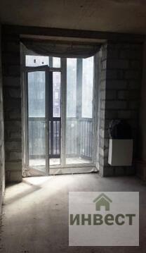 Продается однокомнатная квартира г.Апрелевка ЖК Весна - Фото 4