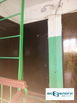 Продажа квартиры, Нижний Тагил, Ул. Коминтерна - Фото 1