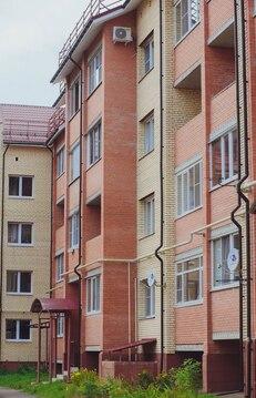 Продам 2-комнатную квартиру, 68м2, ЖК Чистые ключи, заволжский район - Фото 5