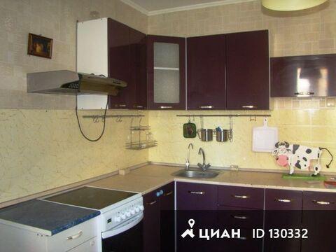 2 комнатная квартира ул. Маковского д. 12 - Фото 4