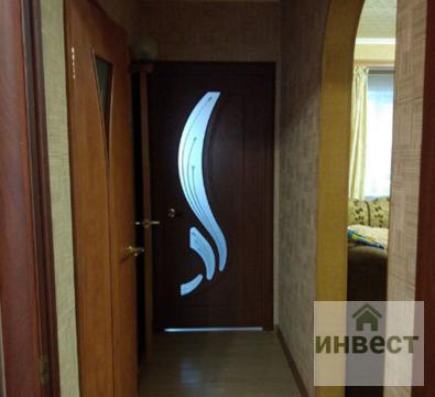 Продается однокомнатная квартира , МО, Наро-Фоминский р-н, г. Наро-Фом - Фото 3