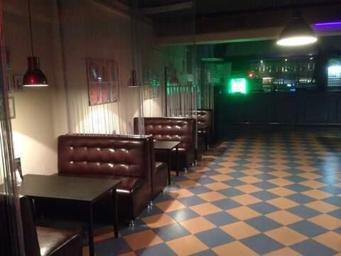Псн, под кальян-бар, караоке, ночной клуб, магазин - Фото 1