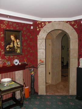 100 000 €, Продажа квартиры, Купить квартиру Рига, Латвия по недорогой цене, ID объекта - 313136813 - Фото 1