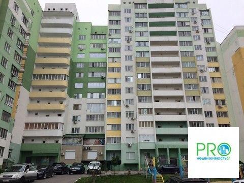 Элитный дом, ул.Славянская 15, дизайнерский ремонт, мебель и техника - Фото 3