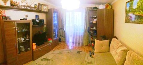 Продается 2 к.кв. г.Подольск, ул. Мраморная д.6 - Фото 3