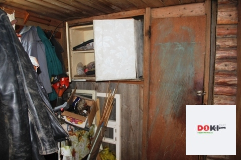 Продажа дома в деревне Михали Егорьевского района - Фото 5