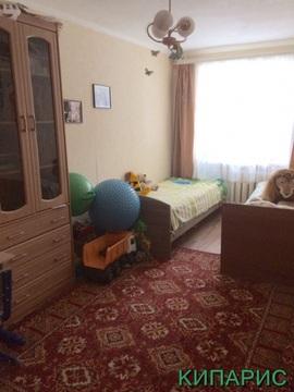 Продается 2-я квартира в Обнинске, ул. Победы 11, 2 этаж, ремонт - Фото 4