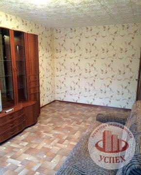 1-комнатная квартира, Серпухов, улица Химиков, 18 - Фото 3