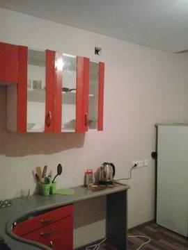 Квартира посуточно возле трц Планета - Фото 3
