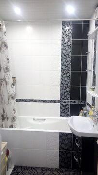 Продается отличная 4-х комнатная квартира в Медведково - Фото 5