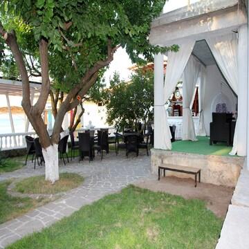 Предлагается в аренду помещение в Курортной зоне г.Евпатория - Фото 2