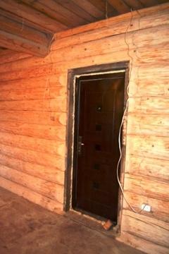 Жилой дом в дер. Покизен-Пурская, Гатчинский р-н - Фото 4