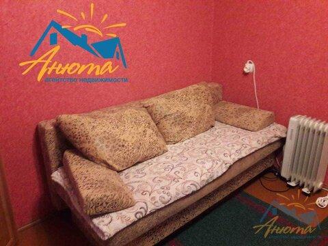 Однокомнатная квартира в Боровске. - Фото 4