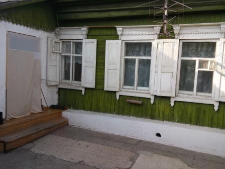 Крепкий добротный дом в Першино - Фото 2