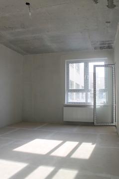 Квартира студия в новом доме.Предложение от собственника - Фото 3
