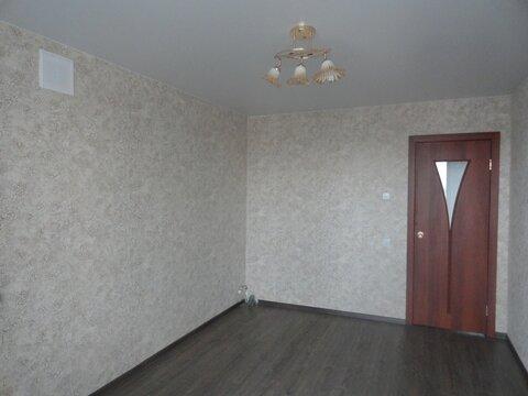 Продажа квартиры, Благовещенск, Улица Строителей - Фото 1
