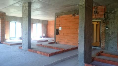 Элитный, закрытый комплекс ЖК Парк Рублево - Фото 3