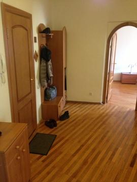 Сдам отличную 2х комнатную квартиру - Фото 5